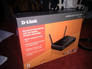 d link dir 615 t 3 firmware download